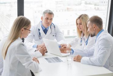 colegiul_medicilor